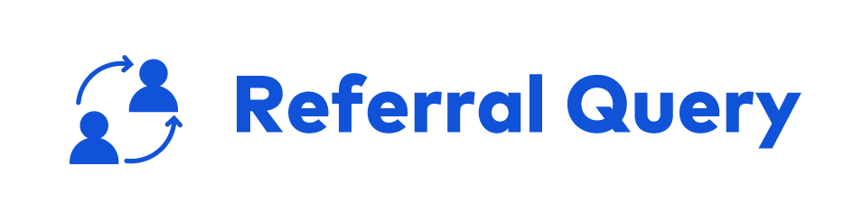 Referral Query