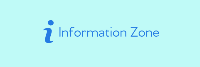 Information Zone