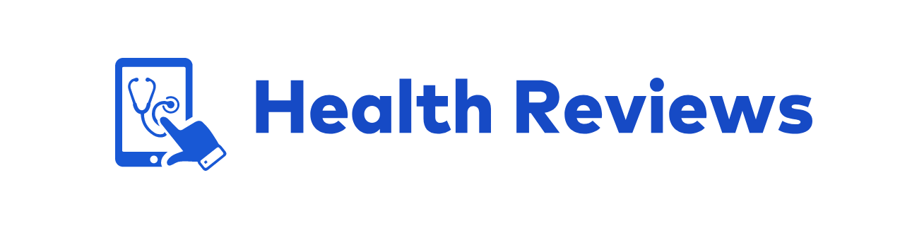 Health Reviews