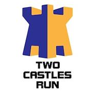 2 castles