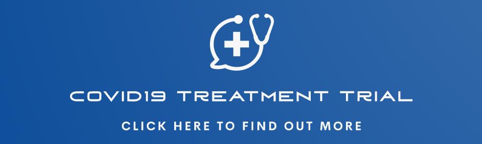 COVID19 Treatment Trial